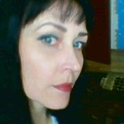 Елена 44 года (Скорпион) Бор
