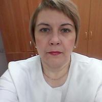 Ирина, 49 лет, Овен, Екатеринбург