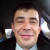 Сергей, 36 лет, Овен, Санкт-Петербург