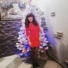 Марія, 26, г.Подволочиск