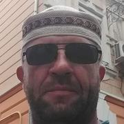 Андрей 46 Львів