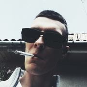 Знакомства в Снятыне с пользователем Вячеслав 22 года (Козерог)