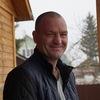 Сергей, 42, г.Новокуйбышевск