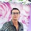 Андрей, 28, г.Гомель