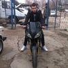 Андрей, 22, г.Ташкент
