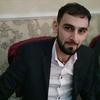 ramil, 29, г.Баку