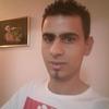 Adnane, 32, г.Барселона
