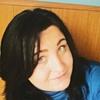 Алена, 29, г.Доброполье