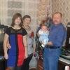 Алла, 54, г.Полярный