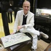 Owen Lisson, 60, Orlando