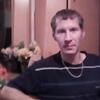 Валера, 33, г.Новосибирск