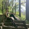 Влад, 21, г.Бишкек