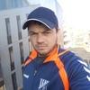 Roma Parfeni, 31, г.Щецин