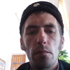 владимир, 37, г.Новокубанск