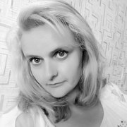 Любочка Мазан, 30, г.Астана