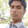 Rahul Kshirsagar, 30, г.Пандхарпур