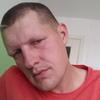 Александр, 32, г.Астана