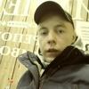 алексей, 23, г.Череповец