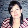Ангелина, 38, г.Бетлица