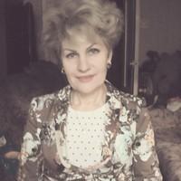 Валентина, 56 лет, Водолей, Киров