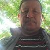 рафаэь, 63, г.Альметьевск