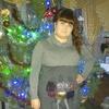 Яночка, 29, Макіївка