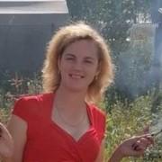 Евгения 38 лет (Дева) Братск