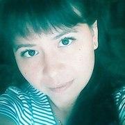 Samira kalibri, 32, г.Снежногорск