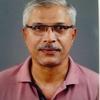 SURESH KRISHNAN, 56, Kozhikode