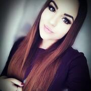 Юлия, 21, г.Чита