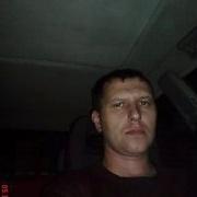Виталий, 43, г.Лянторский