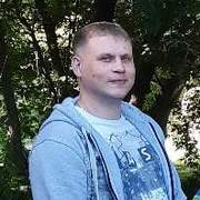 Дима 33 Челябинск