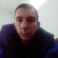 Вячеслав, 28 лет, Дева, Москва