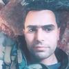 Zain Akkari, 30, г.Стокгольм