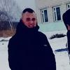 Данил, 18, г.Хабаровск
