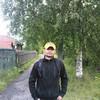шерзод, 33, г.Челябинск