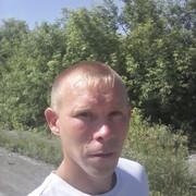 Анатолий, 34, г.Ленинск-Кузнецкий