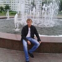 сергей, 28 лет, Телец, Гомель