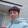 галя, 38, г.Брянск
