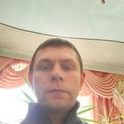 Андрій 36 Жовква