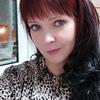 Юлия, 36, г.Пермь