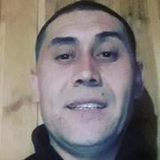 Рахманберди Шарапов, 37, г.Якутск
