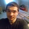 олег, 30, г.Тобольск