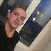 коля, 22, г.Собинка