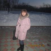 Елена, 29, г.Еманжелинск