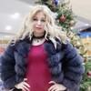 Ирина, 40, г.Старый Оскол
