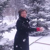 Виктория, 66 лет, Весы, Запорожье