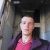 Виталий, 31, г.Шадринск