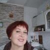Elena, 57, Sumy