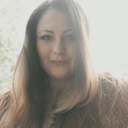 Ирина, 29, г.Новая Каховка